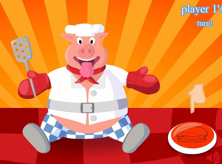 , Как сделать профессиональные ножи для забоя свиней