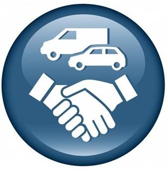 , Как продать авто с большим пробегом, не торгуясь и не снижая цену?