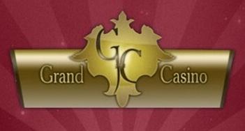 , Выигрышные стратегии игры в казино