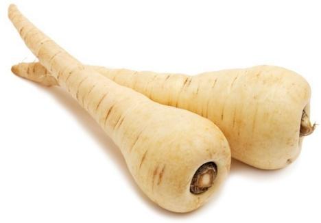 , Овощ пастернак: состав, целебные свойства, применение в кулинарии