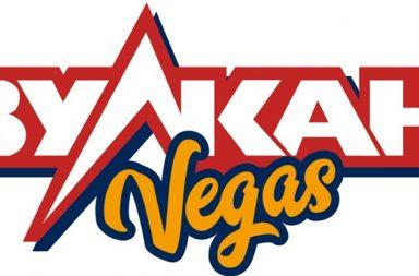 Лого клуба